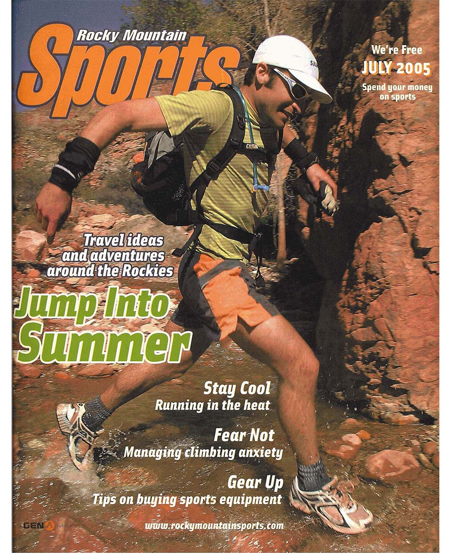 July2005-CoverShot